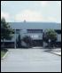le Qg Atari à Sunnyvale